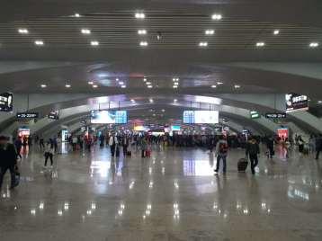Guangzhou South