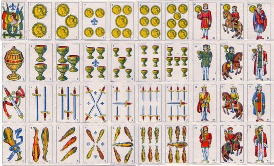 1. Cards.jpg