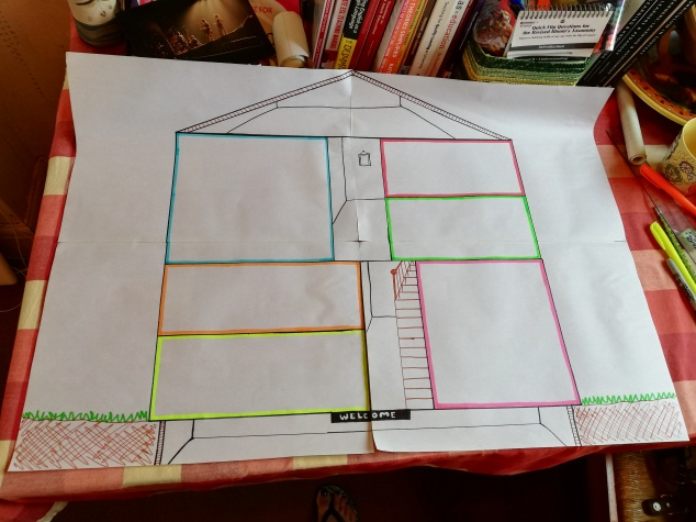 House Drawing.jpeg